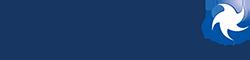 Medistar Logo