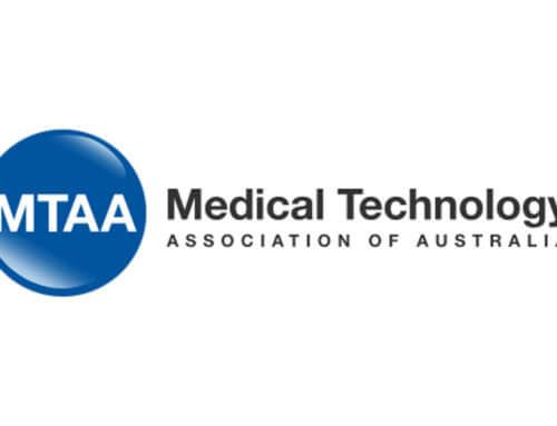 Medistar joins MTAA